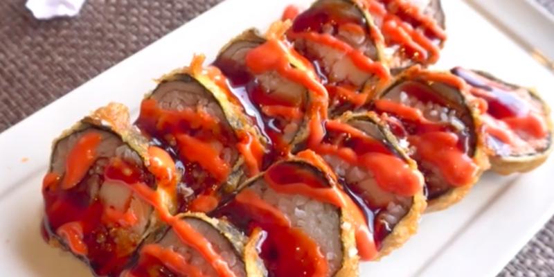 Sushi Metzuyan – Teaneck, NJ